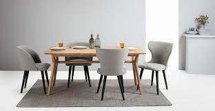 Restaurant Chairs Sears Dining Furniture Rolling Kitchen Islands Room Tables Pottery Barn