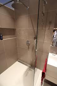 badteilsanierung wanne raus dusche rein marvan installateur