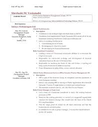 10 Medical Assistant Description For Resume | Resume Samples Medical Assistant Description For Resume Bitwrkco Medical Job Description Resume Examples 25 Sample Cna Assistant Duties Awesome Template Fondos De Rponsibilities Job Of Professional For 11900 Drosophila Bkperennials 31497 Drosophilaspeciation Example With Externship Cover Letter New 39 Administrative