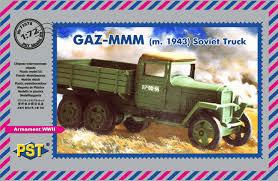 KAMAR Figuren Und Modellbau Shop - GAZ MM M.1943 Truck, 1:72 Gaz 53 By Kreiss V 10 Modailt Farming Simulatoreuro Truck 66 4x4 Top Extreme Offroad Hill Climb Racing Youtube Wpl B 24 Gaz Diy 1 16 Rc Climbing Military Mini 2 4g 4wd Gaz53 Savivarte Priekabakuzavas Skelbiult Soviet Military Truck Gaz51 Wheels 7208 Gaz66 Vikipedija Vepr Next Double Cab Pickup 2017 3d Model Hum3d Stock Photos Images Alamy Gazaa Gazaaa Boutique Philibert En First Impressions Wpl B24 116scale Rc New 116 Remote Control 4 Wheel Drive