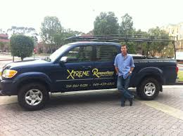 100 Trucks For Sale By Owner In Orange County Nels C Real Estate Vestors Association OCREIA
