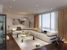 100 Bungalow Design India Small Interior Ideas N Home Interior