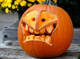 Scariest Pumpkin Carving by 75 Pumpkin Carving Ideas For Halloween Inspirationseek Com