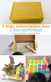 My Honest Koala Crate Review + Kiwi Crate Review Coupon Code ... Deal Free Onemonth Kiwico Subscription Handson Science 2019 Koala Kiwi Doodle And Tinker Crate Reviews Odds Pens Coupon Code 50 Off First Month Last Day Gentlemans Box Review October 2018 Girl Teaching About Color Light To Kids With A Year Of Boxes Giveaway May 2016 Holiday Fairy Wings My Honest Co Of Monthly Exploring Ultra Violet Wild West February