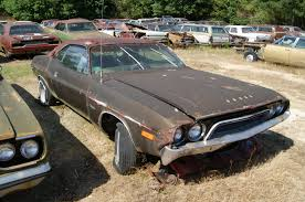 CAROLINA HILLS BARN FIND: 1968 Road RUNNER, 1965 BARRACUDA…! Don't ... Epic Barn Fd Impala Ss Convertible Found Spokane Wa Classic 1969 Ford Mustang Nglost Boss Boss 302 214 Best Lost And Images On Pinterest Abandoned Cars 40 Stunning Discovered In Ultimate Cadian Barn Find Driving Field Cars Hotrod Hotline Find Of The Century Goes To Auction Graypaul Full Mopars Hot Rod Network Rods Not Finds The Hamb Pontiac Gto Judge In High Performance This Guy Amazing American Hidden On A Farm Story Car Trailer Still New Wrapped Plastic Finds News Videos Reviews Gossip Jalopnik