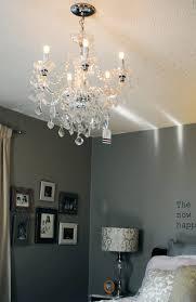 chandeliers design wonderful chandelier home depot deer antler