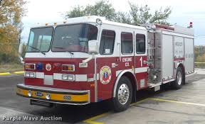1995 E-one Fire Truck | Item DA6506 | SOLD! February 20 Gove... 2006 Eone Typhoon Pumper Used Truck Details Cr 137 Aerial Ladder Fire Custom Trucks Eone Sold 2004 Freightliner 12501000 Rural Command The Hush Series Hs Youtube News And Releases On Twitter New Hr 100 Aerial Ladder Completes Cbrn Incident Vehicle For Asia Ford C Chassis Am16302 Typhoon Fire Truck Rescue Pumper 12500 Apparatus Greenwood Emergency Vehicles Llc E One Engine Els Gta5modscom 50 Teleboom