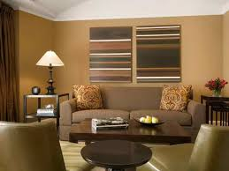 Warm Living Room Colors Unique Wall For Rooms