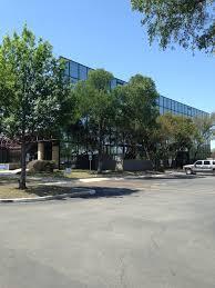 100 San Antonio Loft CBRE Inc 403 S WW White Rd Creative Space TX