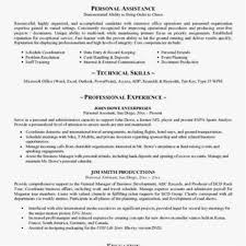 Resume Examples For Hospitality Download 56 Inspirational Sample