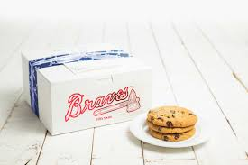 Tiff's Treats Cookie Delivery | Baked To Order. Delivered Warm.