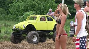 Celebrating Off-Roading In Style Is What Is Happening Here Video 1stgen Cummins Goes One Mud Hole Too Far Videos And Pics Bnyard Boggers Truck Long Jump Ends In Crash Landing Moto Networks Cowboys Pull Party 2016 Orlando Prime Cut Pro Awesome Cars When The Girls Car Stuck In Mud The Five Most Outrageous 4x4s At Sema Drivgline Event Coverage Mega Race Axial Iron Mountain Depot Show Me Scalers Top Challenge Big Squid Rc Suffolk Jam Virginia Peanut Fest Reckless Truck Home Facebook Diessellerz Baddest Tractor Mud Trucks In Zwolle La Part 2 Youtube