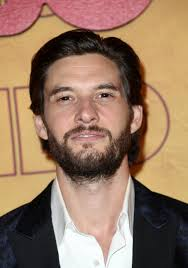 Who Plays Billy Russo On 'The Punisher'? Ben Barnes Is The Perfect ... Colin Barnes Colinbarnesrsch Twitter Colin Quinn Signs Copies Of His Book Presidents Vicepresidents The Kennedy Trust For Rheumatology Competion Honours 2016 Worcester Bowls Club Cabbage Syndrome Social Cstruction Of Depdence Whale Watching In West Cork Ireland With Barnes Center Staff Belfast Northern 13th Nov Dissident Republicans Oyster Bay High School Hlights Hudl On At The Point Where I Cant Have A Lazy Watch Law Order Special Victims Unit Season 13 Episode 21 Maloney President And Ceo Century