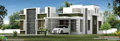 4 Bedroom Beautiful One Floor Home | Kerala Home Design | Bloglovin' Indian Home Design Single Floor Tamilnadu Style House Building August 2014 Kerala Home Design And Floor Plans February 2017 Ideas Generation Flat Roof Plans 87907 One Best Stesyllabus 3 Bedroom 1250 Sqfeet Single House Appliance Apartments One July And Storey South 2 85 Breathtaking Small Open Planss Modern Designs Decor For Homesdecor With Plan Philippines