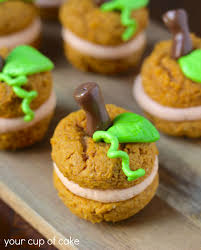Pumpkin Patch Bend Oregon 2015 by Pumpkin Patch Whoopie Pies Your Cup Of Cake