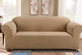 Sure Fit Sofa Cover 3 Piece by Fearsome Sure Fit Sofa Furniture Cover Tags Sure Fit Sofa