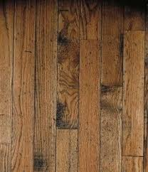 Hardwood Floor Spline Home Depot by Best 25 Bruce Hardwood Floors Ideas On Pinterest Home Flooring