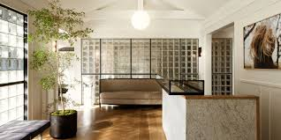 100 Glass Walls For Houses Blocks Are Cool Again Heres Why You Should Care