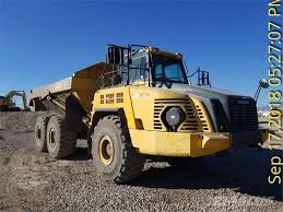 Komatsu HM400-3 For Sale Salt Lake City, Utah Price: $200,000, Year ... Wallpaper Komatsu 830e Dump Truck Simulation Games 8460 Hd7857 Rigid Dump Truck Video Dailymotion Used Hd3256 Salg Utleie 4stk Rigid Trucks Year Giant 960e Youtube Launches Two New Articulated Ming Magazine Universal Hobbies Uh 8009u Hd605 1 Hm3003 Price 138781 2014 Articulated This Is The Only Footage Of Komatsus Cabless And Driverless Frame Oztrac Equipment Sales Perth Wa Hm400 Adt 51462 Hm 3002 26403 Trucks