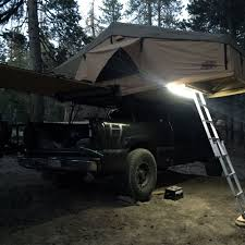 Roof Top Tent & Annex Room | Awning & LED Light Combo | TuffStuff4x4 Truck Campers Anybody Know Something About Them Page 2 Roof Top Tent Annex Room Awning Led Light Combo Tstuff4x4 Bangshiftcom 1975 Chevy C30 Dually And Camper Ebay Vintage Chic Weekender 1981 Toyota Indie 3berth Rentals Escape Campervans Vintage Ford F Rhyoutubecom Truck Combo For Sale Rvs For Sale 116 Rvtradercom Rvtradercom Dont Buy Adventure Vehicles Rent Outside Online Kayak Rack With 5th Wheel Boats Pinterest Rack Slide On Sales Australia Lance Darwin Solid Wall Versus Pop Up Alaskan