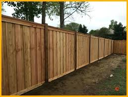 Fence Made Out Of Pallets Shocking Privacy Ideas For Wood Pallet Planter