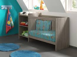 chambres bébé pas cher lit lit bébé évolutif pas cher fresh lit chambre pas cher lit