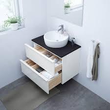 anthracite bathroom dalskär faucet gloss