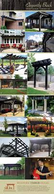 Black Pergola Awning Arbor   Barn Living   Pinterest   Black ... Backyard Business Ideas With 21 Food You Can Start Chickenthemed Toddler Easter Basket Chickens Maintenance Free Garden Modern Low Landscape Patio And Astounding Small Wedding Reception Photo Synthetic Ice Rink Built Over A Pool In Vienna Home Backyard Business Ideas And Yard Design For Village Y Bmqkrvtj Ldfjiw Yx Nursery Image With Extraordinary Interior Design 15 Based Daily 24 Picture On Capvating