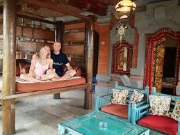 100 Interior Design In Bali Stiles Fischer To And Back