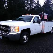 100 Mobile Truck Repair Near Me Kens Home Facebook