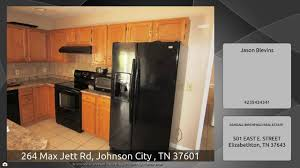 The Dining Room Jonesborough Tn by 264 Max Jett Rd Johnson City Tn 37601 Youtube