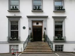 100 Hope Street Studios List Of Recordings Made At Abbey Road Wikipedia