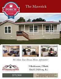 Stunning Affordable Homes To Build Plans by 20 Best Stunning Manufactured Homes Images On Floor