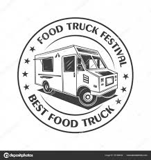 Food Truck Festival Vintage La Insignia, Etiqueta, Insignia O ... Food Truck Festival Arlington Park Fotografii De La Spotlight I 2018 Nwradu Blog Atlantic City Home Place Milford 2016 At Eisenhower Bordeaux Au Chteau La Dauphine Terre Vins Truck Rec0 Experimental Stores Igualada Capital Toronto Cafe Lilium Trucks Fight Cold Economy Safety Bill Truffles To Die Coolhaus Pictures Getty Images Greensboro Dtown Nest Eats Fried Chicken W The Free Range Nest Hq Meals On Wheels Campus Times
