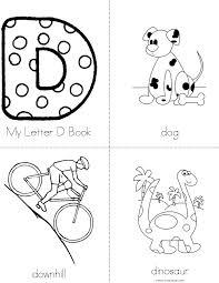 Marvelous Letter Books with Additional Letter Beginning Readers