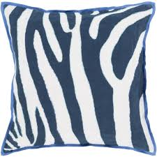 Zebra Print Room Decor Walmart by Images About Animal Prints In Homes On Pinterest Zebras Zebra Rugs