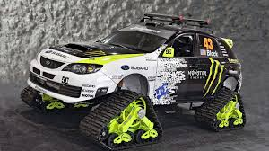 Subaru WRX STI TRAX: 400hp Snow Tank For SEMA [Video] American Track Truck Subaru Impreza Wrx Stock 20 Liter Engine Alphaespace Usa Rakuten Global Market Train Movement Car Kid Trax All 2017 Chevrolet Vehicles For Sale In Roxboro Nc Tar Heel 2018 Sale Near Merrville In Christenson 2015 First Drive Review Car And Driver Awd Cars Rubber System N Go Real Time Installation Youtube Custom Trucks F250 Big Build Used Lt Suv For 37892 Snow Track Kit Buyers Guide Utv Action Magazine Activ Concept Is Ready Adventure