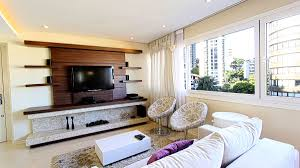 Home Interior Design Services Singapore | One Stop Solution Condo Interior Renovation Singapore Home Design Scdinavian In Kwym Ding Room Private Restaurant 5 Solutions For A Spacestarved 2 Bedroom Bto Flat Hdb Condo Home Residential Interior Design Commercial Contractor Hdb Rooms By Rezt N Relax Of Decor Big Ideas For Small Spaces Part Work 36 Outlook Firm Interior2015