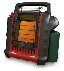 Hiland Patio Heater Wont Light by Best Patio Heaters In 2017 Keep You Warm U0026 Comfortable Outdoors