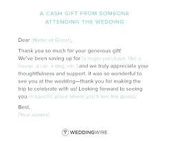 Liner Notes Template Word 3 Free Printable Thank You For Templates Wedding Intro Sony Vegas Download Favor Tags