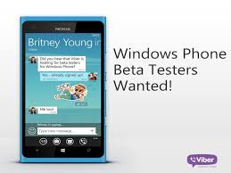 Viber Looking For New Windows Phone 8 Beta Testers | Windows Central Featured Top 10 Best Voip Apps For Android Androidheadlinescom Free Calling For Iphone And Windows Phone Youtube Hspot Shield Vpn App Now Available App Gets Installed To Leaked 10558 Pc Builds 5 Making Calls Facebook Messenger Sipmobile Mobile 65 Portsip Voip Client Whatsapp Free Calling Ability 81 Review Technoreact Viber Launches 8 Games From The Nokia Collection