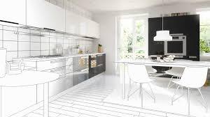 offene oder geschlossene küche ratgeber gibt