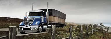 100 International Truck Sales Lucas Zanesville Ohio
