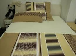 flanell bettwäsche schlafzimmer möbel gebraucht kaufen in