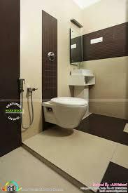 Adorable 30 Bathroom Designs Kerala Style Decorating