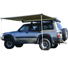 Wild Country Pitstop Car Awning Tents Shade Shelter Online Store ... Rooftop Tents Get Upgrade Denver Retractable Awnings Portfolio Glass Awning Tent Company Week Acme And Canvas Co Inc Shades In The Best 2017 Available Options Davis Wall With Air Cditioning Youtube Rental Camping Equipment Rent Bpacking Fs Howling Moon 12 Deluxe Rtt Denverft Collinsboulder Co Everett Washington Proview