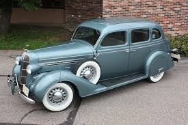 Car Of The Week: 1936 Dodge Touring Sedan 1936 Dodge Brothers Pickup Hot Rod Ford 5 Window 2 Door Coupe 2017 Ram 5500 Chassis Tempe Chrysler Jeep Az T V Wseries Wikipedia 1946 Pickup Homage To The Haulers Network Sedan For Sale Hrodhotline Dodge Brothers Pickup Youtube Dodge Pickups Image 1 Of 16 Riverside Iron Mt Vehicles In Br R53232801na Addictive Desert Design Dimple R Rear Bumper Intertional Harvester Traditional Style Truck 19 Gateway Classic Cars 103mwk