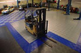 racedeck snaplock australia s supplier of portable flooring