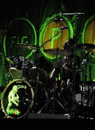 Smashing Pumpkins Rarities And B Sides Wiki by Matt Cameron Biography Drummer Musician United States Of America