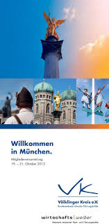 willkommen in münchen pdf kostenfreier